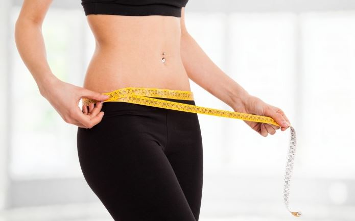 Gutamin 7 weight loss supplement