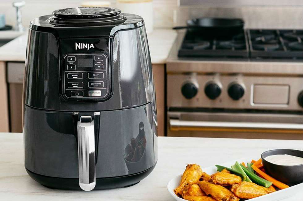 best air fryers under 100