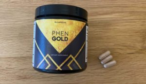 phengold pills review