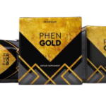 phengold reviews
